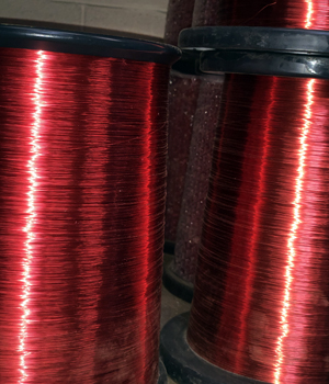 MAGNET WIRE Supplier