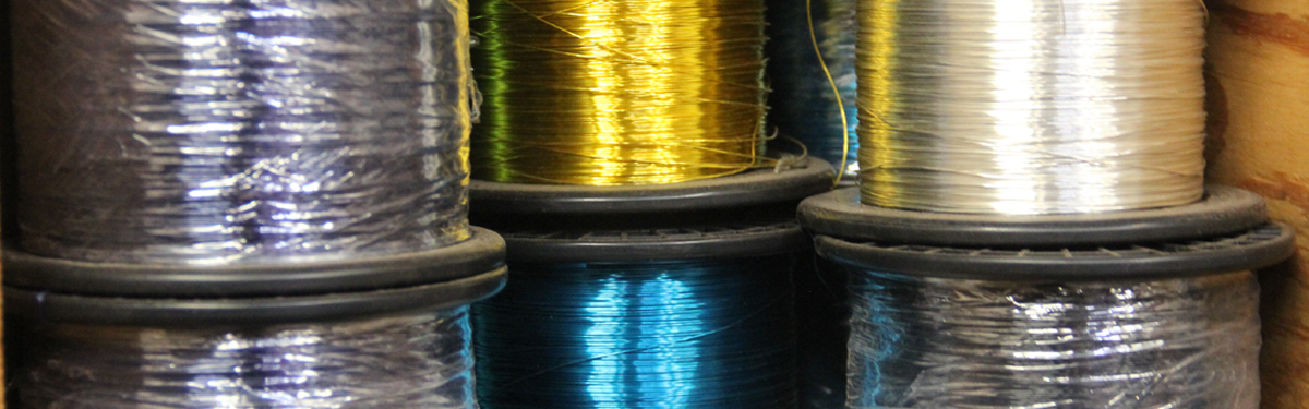 Hard To Find Uninsulated Wire In Many Sizes